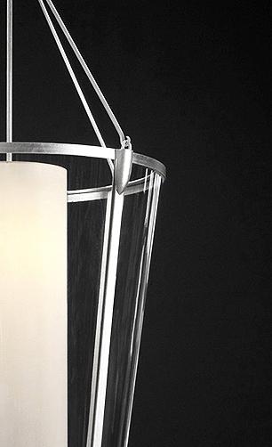Lanternes & demi-lanternes - 13390