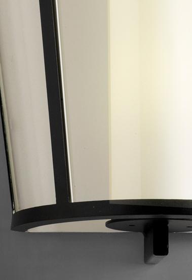 Lanternes & demi-lanternes - 13390A