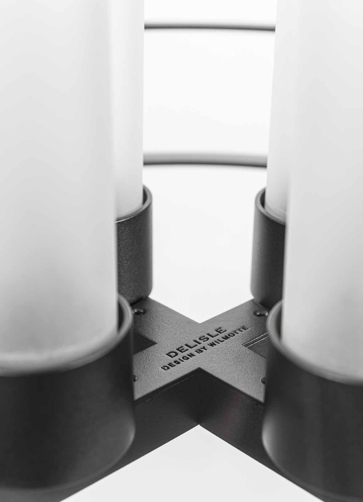 Lanternes & demi-lanternes - 13626