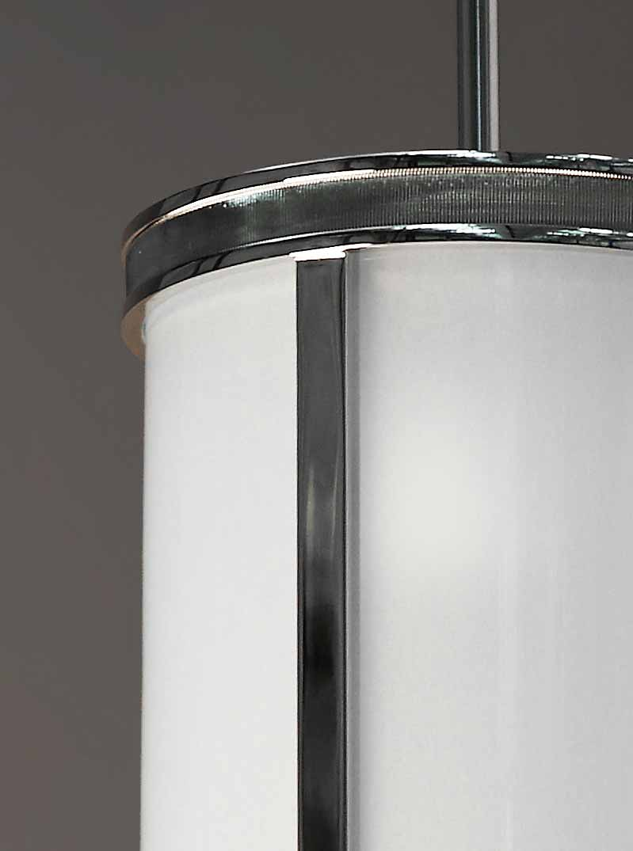 Lanternes & demi-lanternes - 13735